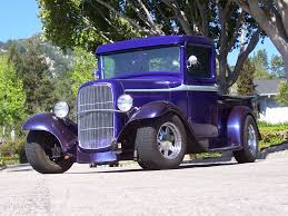 The Ultimate Marketplace Ford Pickup Truck Stock Photos Images Alamy 1933 Chopped Channeled All Steel 1932 1934 Ratrod Hotrod Down And Dirty With Clayton Carrells Blacked Out On The Road Hot Rod Therapy Driving The Thanksgiving Tale Of Calvin Brandts Red Stake Delivery Rides Id Like To Build Pinterest Classic Car For Sale Model 40 In Fulton County Truck Hamb Street