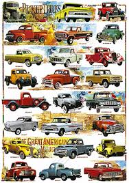 Pickup Trucks 1931-1980 - Athena Posters 2016 Ford F6f750 Medium Duty Trucks Review Gallery Top Speed 1980 Chevy 4x4 In The Mud Youtube Chevy Truck Pete Stephens Flickr Chevrolet Ck For Sale Near Cadillac Michigan 49601 Awesome 1950 To 7th And Pattison Pickup0809 50 Best Used Toyota Pickup Sale Savings From 3539 Dodge Reviews Specs Prices 44toyota The Fseries Ads Thrghout Its Fifty Years At Top Affordable Colctibles Of 70s Hemmings Daily