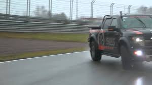 Supercharged Ford Raptor Epic Drift On A Wet Track Semi Truck Drifting The Ultimate Coub Gifs With Sound Tetsujin Nissan D21 Driftmission Your Home For Rc E36 Drift V2 Crashraw Saudi Arabia Slow Motion Included Video Bmw X6 Trophy Motor Trend Extreme Illustration Logo Design Stock Vector 2018 My Rb Mazda B1800 Drift Truck Page 12 Driftworks Forum Bangshiftcom Kenworth Widebody 1970s Ford Fseries Rendering Is Out Of This World You Can Sacco Yeah We Catch The Sports Halduriercom