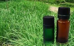 citronella oil radha krishna sales private limited