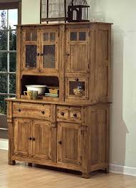 Dining Room Bar Hutch Buffet And By Sunny Designs Width Side To W Home Decoration Stores Sydney