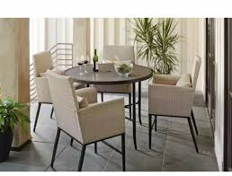 NEW Hampton Bay (Set Of 4) Aria Patio Dining Chairs The Best Restaurants In Hamptons New York Riviera Style Extension Ding Table Hampton Bay Bayhurst Black Wicker Outdoor Patio Stationary Chair With Sunbrella Beige Tan Cushions 2pack Chairs Fables Id East Room Items Bernhardt How To Choose Your Tables And Wedding Fniture Covers Lennox Ding Chair Hampton Blue Modern Stylish Unique Originals Store Singapore Arm Chalk Serene Furnishings Brown Bonded Leather In Pair