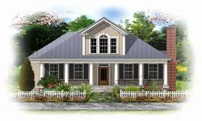 100 Unique House Architecture French Colonial Plans French Colonial