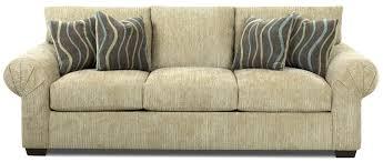 Ethan Allen Bennett Sofa Sectional by Furniture Ethan Allen Sofas And Chairs Ethan Allen Bennett Sofa