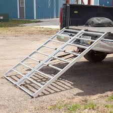 YUTRAX Loading Ramps And Utility Trailers - YUTRAX Aluminum Bi-Fold Ramp Lawn Mower Fabulous Ramps Harbor Freight Image Ideas Loading Princess Auto Diy Morcycletopickup Ramp Pdf A Polaris Atv Made Easy With Loadall V3 Short Bed Brian James 2m Steel For Cargo Flatbed Trailers Trident Towing Black Widow Alinum Heavyduty Folding Arched 3piece Motorcycle Northern Tool Equipment Better Built Short Trifold 1500 Lb Atv Homemade Great Home Inteiror Discount 76 Single Offroad Motocross Pickup Truckss For Trucks All The Accessible Shark Kage Shark Kage Pinterest