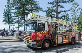 Sydney, Australia - March 26, 2017: Red, Yellow And White Fire ... A Fire Truck In Antarctica Scania Group Yellow Fire Hose On Truck Sunny Morning Clearwater 1948 Chevrolet S225 Rogers Classic Car Museum 2015 Annapolis A Photo On Flickriver You Can Own This Firetruck For Only 31888 Kelowna Capital News Hot Wheels 1976 Malaysia Mattel Yellow Reallifeshinies Buy Now Electric Toy At Lowest Price Engine In Front Of Firehouse Clark County Nevada Editorial Are Engines Universally Red Straight Dope Message Board Emergency Why Are Airport Firetrucks Painted Green
