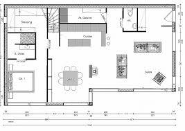 faire un plan de cuisine éléments de cuisine ikea beautiful realiser un plan de maison 6 ment