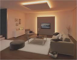 holz bilder wohnzimmer ideen caseconrad