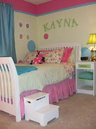 Toddler Girl Bedroom Decorating Ideas 9 Year Old Girls Hot Pink And Black Room Girls39 Designs Best Decor