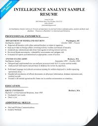 Military Experience On Resume Beautiful Example Ive Ceptiv