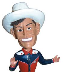 TIP The Texas State Fair Continues Through October 23 In Dallas Park For More Information Visit Bigtex