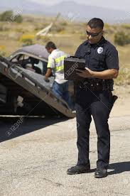 Police Officer Writing Notes, Tow Truck Driver Lifting Crashed ... Lehi Company Urges Drivers To Slow Down Move Over For Tow Truck Tow Truck Driver Cerfication Program Utah Safety Council Big Rig Driver Dies After Being Run By On 60 Freeway With His Rig Stock Vector Illustration Of Wayne Brothers Is Currently A Cdl Transport Small Santos Rp 3 The Hook Up 101 Youtube Mystery Blocks Driveway Eyes Jeep Can Drivers Turn Down The First Scene Daily Boost Say Move Over Law Is Not Working Driving Simulator 2017 Emergency Rescue Apk Download How Become Or Operator A Day In Life Vancouver Island Free