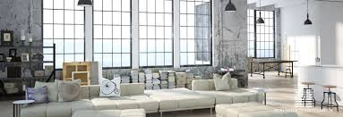 100 Toronto Loft Listings Living The LOFTY Life Whether To Go For Soft Or Hard S