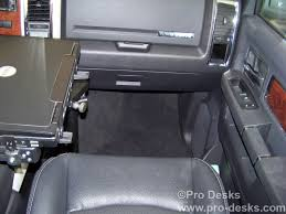 Mongoose Mobile Desk For Truck - Nissan Titan 2016 2017 Laptop Stand Duramax Lml Dpf Delete Kit Dieselpowerup New Products Diesel Swaps Everything Youll Need To Pull Off A 12 Things I Learned Nerding Out Over The 2015 Ford F150 Truck Laptop Desks Computer Mounts What Are Flexfuel Vehicles Bracketrons Universal Car Mount Features Heavy Duty Hard Tonneau Covers Diamondback Hd Prepping Cab And Mounting Custom Bucket Seats Hot Rod Network Mobotron Standard Ipad Notebook Holder Vehicle Signs Commercial Fleet Signage Car Wraps Coffs Harbour