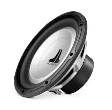 10W1v2-4 - Car Audio - Subwoofer Drivers - W1v2 - JL Audio The Best Budget Subwoofer 38 Fresh Truck Bed Liner Spray Boxsprings Bedden Matrassen Best Car Subwoofer Brands Top 10 Pick Speakers 2016 Reviews Amazoncom Audiobahn Tq10df 1200w Shallow Mount Budget Subwoofers Under 50 And 100 4 Great Buys In 2019 Bass Head Subs For Big A Tight Space Specific Bassworx Of 2018 Quality And Enclosures 20 Seat Ultimate Guide Rated Component At Crutchfieldcom 10inch
