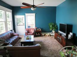 Grey Yellow And Turquoise Living Room by Living Room Grey And Turquoise Living Room Brown Wall Paint Red