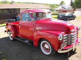 Customer Gallery 1947 To 1955 Davis Auto Sales Certified Master Dealer In Richmond Va Custom Ford Truck Near Monroe Township Nj Lifted Trucks Old For Sale Cheap New Upcoming Cars 2019 20 10 Vintage Pickups Under 12000 The Drive Chevy Project And Suvs Are Booming In The Classic Market Thanks To Muscle Car Ranch Like No Other Place On Earth Classic Antique 4x4 Truckss 4x4 Commercial Vehicles Bus Etc Thread Page 49 That Deserve Be Restored These Eight Obscure Pickup Are Design Classics