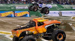 100 Monster Trucks Cleveland Metropcs Coupon Code For Monster Jam Barnes Noble Coupons In