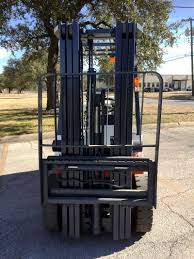 Forklift Truck For Sale Plus Used Forklifts Houston Together With ... Used Kenworth T680 Heavy Haul For Sale Texasporter Truck Sales Freightliner Ccadias Texas Porter Gmc Trucks Lifted In Houston 1950 1963 Chevrolet C20 301 Gateway Classic Cars Of Lp Pin By Finchers Best Auto Tomball On Trucks Small Dump By Owner Or Stinky Together With Ride On 2014 Jeep Wrangler For Classiccarscom Cc970458 2012 Ford F150 Svt Raptor Tuxedo Black Tdy