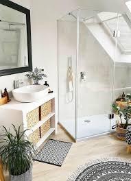 8 interior tricks für dein kleines bad