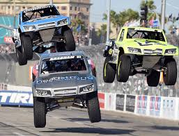 Photos: IMSA And Stadium Trucks Saturday At 44th Grand Prix Of Long ...