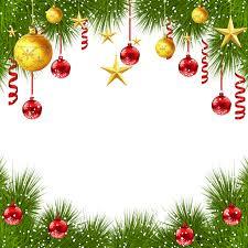 Christmas Graphic Christmas Vector Christmas Christmas Stars