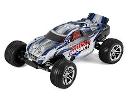 Nitro Sport 1/10 RTR Stadium Truck (Silver) By Traxxas [TRA45104-1 ... Nitro Sport 110 Rtr Stadium Truck Blue By Traxxas Tra451041 Hyper Mtsport Monster Rcwillpower Hobao Ebay Revo 33 4wd Wtqi Green 24ghz Ripit Rc Trucks Fancing 3 Rc Tmaxx 25 24ghz 491041 Best Products Traxxas 530973 Revo Nitro Moster Truck With Tsm Perths One 530973t4 W Black Jato 2wd With Orange Friendly Extreme Big Air Powered Stunt Jump In Sand Dunes