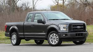 Review: 2016 Ford F-150 XL 4x4 Ford Stokes Up 2019 F150 Limited With Raptor Firepower 2014 For Sale Autolist 2018 27l Ecoboost V6 4x2 Supercrew Test Review Car 2017 Raptor The Ultimate Pickup Youtube Allnew Police Responder Truck First Pursuit Reviews And Rating Motortrend Preowned Crew Cab In Sandy S4125 To Resume Production After Fire At Supplier Update How Much Horsepower Does The Have Performance Drive Driver Most Fuelefficient Fullsize Truckbut Not For Long Convertible Is Real And Its Pretty Special Aoevolution