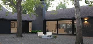 100 Modern Contemporary Homes For Sale Dallas An Exclusive Sneak Peek Of The AIA Tour Of
