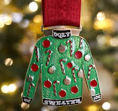 Great Pumpkin 10k 2017 by Now Only 5 00 Ugly Sweater 5k U0026 10k Tacoma Registration Thu