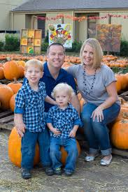 Orlando Pumpkin Patches 2014 by Pumpkin Patch Family Portraits Corner House Photography