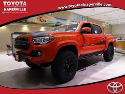 2017 Toyota Tacoma TRD Sport 4D Double Cab Custom Toyota Of ... Best Aftermarket Parts Ever 2014 Chevy Silverado Youtube 1994 Toyota Pickup Custom Trucks Mini Truckin Magazine Customize Your Vehicle At Larry H Miller Murray You Think Heres Exactly What It Cost To Buy And Repair An Old Truck Fresh 2018 Toyota Tacoma Trd Pro Aftermarket Allmodelcarscom Sequoia Floor Mats Abernathy Motors Sequia Extreme Landcruiser Intertional Supplier Of For By 4 Wheel Centre Modifications Accsories Sherwood Park 4runner Charsglen Build Challenge Team 5th Gen Interior Exterior Mods