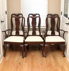 Dining Room Medallion Collection Buffet Chairs Maple Table And Furniture Lighting Used Exciting Ethan Allen Lamps