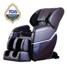 Inada Massage Chair Ebay by Bestmassage Bm Ec77 Electric Full Body Shiatsu Massage Chair