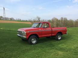 100 Lmc Truck Ford LMC On Twitter Alec Hess And His Grandpa Fixed Up His 1979