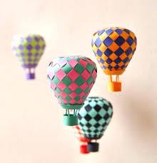 Handmade Home Decoration Items Decor Valentines Table Centerpiece Ideas On