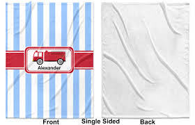 Firetruck Blanket (Personalized) - YouCustomizeIt Amazoncom Carters Toddler Printed Coral Fleece Blanket Fire Truck Minky Baby Emergency Vehicle Crib Or Security Monogrammed Blanketpersonalized Police Super Soft Firefighter Throw Home Kitchen Clothes Storage Box Organizer 50l Firetruck Below Srp Personalized 30x35 Chevron 4 Piece Bedding Set Reviews Wayfair Infant Boys Sleeper Boy 024 Vehicle Swaddle Blanket Knit 1954 American Lafrance Classic Engine For Garbage Bo03 Roccommunity Firetruck Youcustomizeit