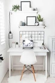 bedroom desk ideas aesthetic 15 ideas wohnzimmer design