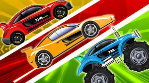 Sports Car | Racing Cars | Compilation | Cars For Kids | Videos For ... Les Cousines De Stuttgart Mercedes Benz Pinterest Transports Sophie Rohrbach Transport Cars Lorries Trucks Mega Rc Model Truck Collection Vol1 Mb Arocs Scania Man Kids Truck Video Bus Youtube Pin By Less On Station Wagons Panel Trucks Rent Ice Cream Trucks New Qubec City S Food The Best Of Tractor Truck Chuck A Kenworthy W900l Kenworth And Used Ford Lincoln Vehicles In Cedar Ut Willis Trucking Solutions Group Volvo Cars And Heavy Kids Videos Learn Street Vehicles