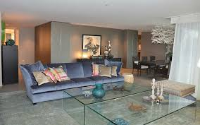 projects and references individual custom made rugs