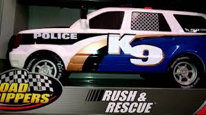 ROAD RIPPERS - RUSH AND RESCUE - POLICE K9 TRUCK - KMART TOYS TOYS ... Honda Civic 2012 Si Like Pinterest Civic Details Zu Matchbox 13 13d Dodge Wreck Truck Police Tow Hot Wheels 2018 70th Anniversary Set Ebay 2016 Ford F750 Tonka Dump Truck Brings Popular Toy To Life 2015 Hess Fire And Ladder Rescue On Sale Nov 1 Unboxing Toys Reviewdemos Fast Furious Remote Control Silver Custom Escort Wagon Diecast Customs 164 Scale Amazoncom S2000 Exclusive 1997 State Road Rippers Scratch It Sound Light Pickup Cars Trucks Amazoncouk