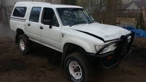 We Pay Cash For Cars, Free Car Removal Brisbane, Sunshine Gold Coast Truck Wreckers South Perth Cash Paid For Light Heavy Trucks Ford Cars Vans Utes Suvs 4x4s In Sydney Nsw Japanese Unwanted Melbourne For Removal Brisbane Up To 200 Old Noble Park Sell Car Scrap Food Truck Craze How To Cash On This Business Strategy Toyota Alaide Bash 4 2014 Mini Youtube Armored Sale Macon Ga Attorney College Roscoes Junk Buyer Get Cash And