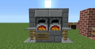 DecorationsRoom Ideas For Minecraft Xbox 360 Bedroom Red Night Lamp Blue Stars