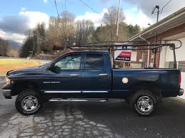 2004 Dodge Ram 3500 Crew Cab   Crew Cabs For Sale   Pinterest ... 2011 Dodge Ram 1500 Truck Regular Cab Short Bed For Sale In Omaha Longbed Cversions Stretch My 2005 Used Rumble Bee Limited Edition For At Webe 2003 Pickup Truck Bed Item Df9795 Sold Novemb Climbing Pick Up Tent Sell Your House Stop Paying Rent Diesel 2010 Pickup 2500 Sale Wildwood Mo 63038 New Take Off Beds Ace Auto Salvage 2007 Df9798 Awesome 2001 Quad Slt For Sale K5805 December 13 Vehicle Hillsboro Trailers And Truckbeds Youtube