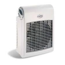 radiateur soufflant salle de bain achat vente radiateur