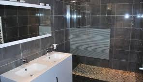 salle de bain a l italienne modele de salle de bain avec a l italienne photos de