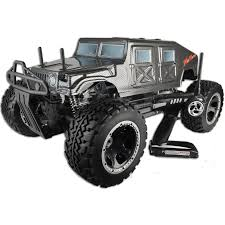 Shop For RC Nitro Cars At Epicstuff.co.uk Jconcepts Introduces 1989 Ford F250 Monster Truck Body Rc Car Wltoys 4wd 118 Scale Big Size Upto 50 Kmph With 18th Mad Beast Racing Edition W 540l Brushless Nkok Mean Machines 4x4 F150 Multi 81025 Ecx 110 Ruckus Brushed Readytorun 1 18 699107 Jd Toys Time Toybar Event Coverage Bigfoot 44 Open House Race Challenge 2016 World Finals Hlights Youtube Traxxas Xmaxx 8s Rtr Red Tra77086 2017 Pro Modified Rules Class Information Overload Proline Promt Overview