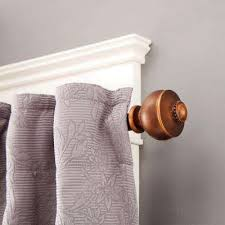 Kenney Manufacturing Curtain Rods by Kenney Curtain Rods Curtains Ideas
