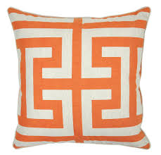 interior oversized decorative pillows designer throw pillows