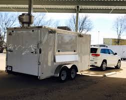 BRAND NEW 2017 Anvil Concession Trailer Near San Antonio For Sale - Hawaiian Shave Ice With A Visiting Helper Look At All The Flavors Los Angeles Truck How To Keep Your Seasonal Franchise Going Yearround Frozen Sweets Jacksonville Food Trucks Roaming Hunger Swartz Creek Family Brings Relief Summer Heat New Kona Tampa Area For Sale Bay Breaking Into Snow Cone Business Local Cumberlinkcom 2002 25 Chevy Grumman Near West Palm Beach 14 New Austin Sno Cones Acai Bowls Tacos More Two Mobile Airstreams For Denver Street 18 Best Cones Shave Ice Spiked And Virgin Images On Pinterest Ccession Wraps Gator